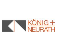 Konig Neurath